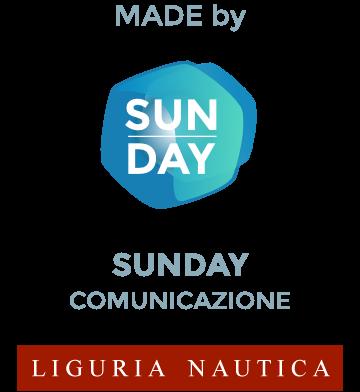 sunday-comunicazione
